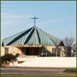Catedral de Campana