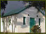 Capillas Galesas en Rawson - Chubut