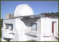 Parque Centenario y Observatorio