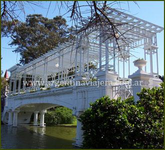 Palacio de Correos - Av. Corrientes