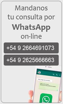WhatsApp Directo!
