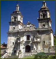 Estancia Santa Calalina - Ascochinga
