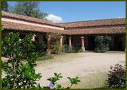 Casa Copetti - Colonia Caroya