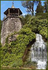 Molino de Thea - Villa Giardino