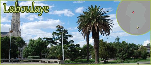 Laboulage - Córdoba