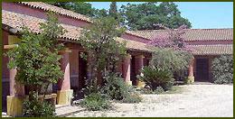 Museo Casa Copetti - Jesús María