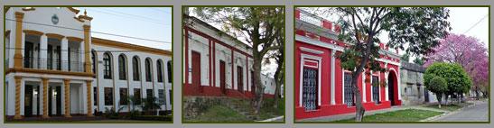 Esquina - Corrientes