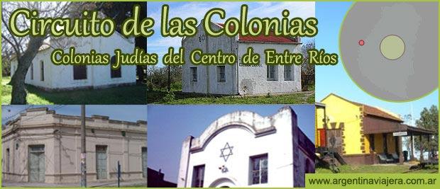 Colón - Entre Ríos