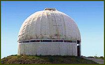 Observatorio - Neuquén