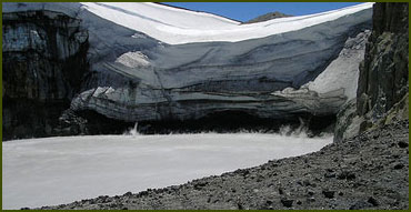 Copahue - Circuito Termal - Neuquén