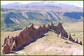 Los Bolillos - Neuquén