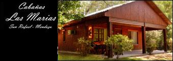 Medamar Club - Villa Gesell