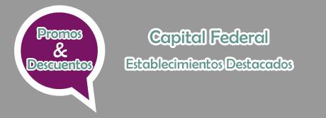 Promos de Capital