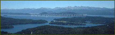 Cerro López - Bariloche