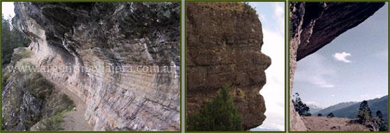 Cerro Piltriquitrón - El Bolsón