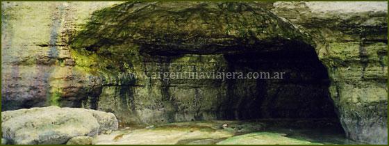 Las Grutas - Río Negro