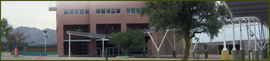 Universidad de La Punta - San Luis