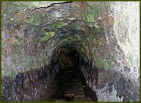 Minas de Oro - La Carolina