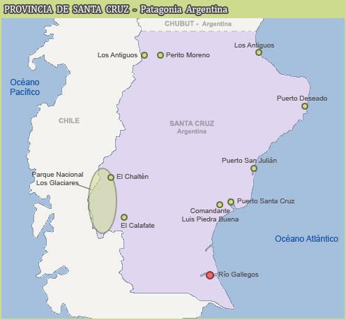 SALTA - Noroeste Argentino