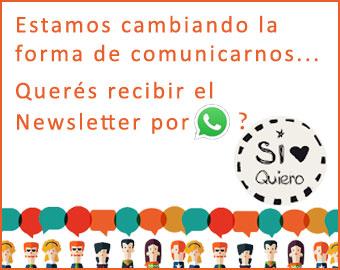 Enero 2020 Feriados Fin De Semana Largo Enero 2020